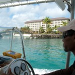 Fish 'n Fins Scuba Diving Center in Palau Review