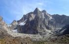 Mountain – Savana – Ocean Kenya Aug2014
