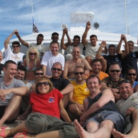 scuba-diving-liveaboard-red-sea-experience