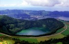 Azores! The Atlantic Jewels!