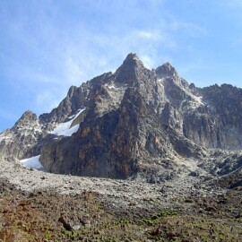 Batian_Nelion_and_pt_Slade_in_the_foreground_Mt_Kenya