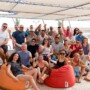 Liveaboard Red Sea, Zabargad, Fury Shoals