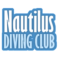 Nautilus Diving Club