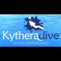 Kythera Dive