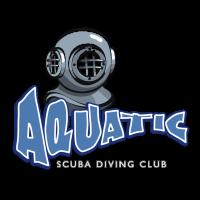 Aquatic Scuba Diving Club