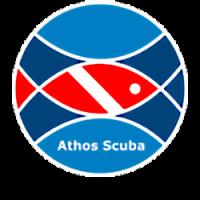 Athos Scuba