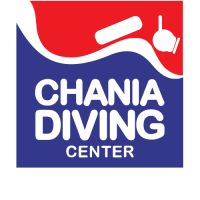 chania_diving_logo2