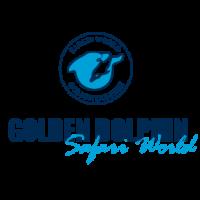 Golden Dolphin Safari World