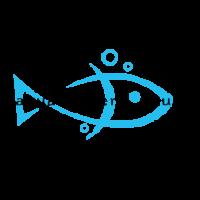 Aqua Divers Club
