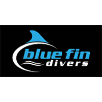 logo_bluefin2