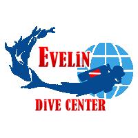 Evelin Dive Center