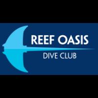 Reef Oasis Dive Club