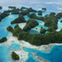 Palau, the underwater wonderland! 10-25 Feb 2020